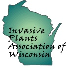 Original IPAW logo