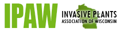 IPAW logo